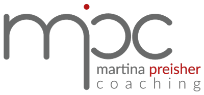 Martina Preisher Coaching